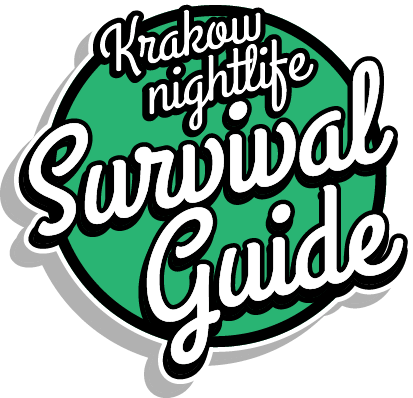 Nightlife Guide Krakow