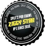 Zigy star