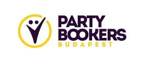 Party bookers